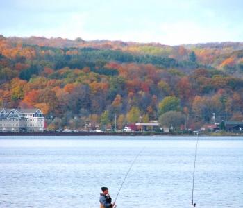 Fall fishing2