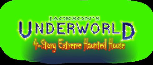 Jackson-underworld-logo-1