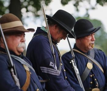 Civil-war-era-2