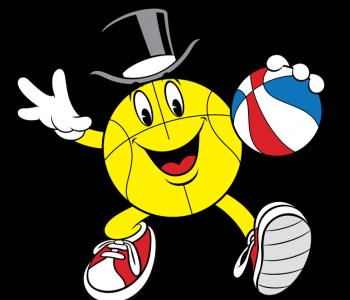 Gus macker logo