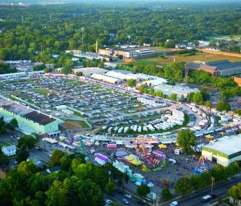 Jackson fair 2014-2