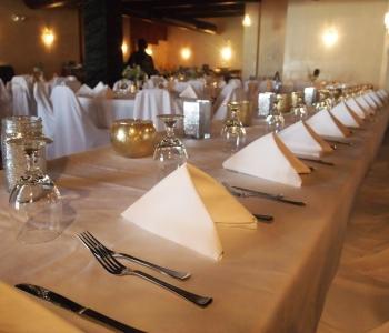 Bella banquet