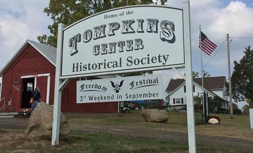 Tomkins 2