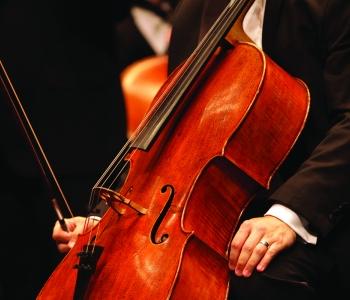 Jackson Arts - symphony