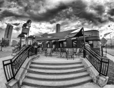 Grand river brewery photo credit Cyrus Harn