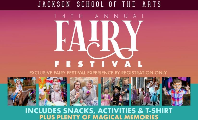 Jsa-fairy-festival-2021---experience-jackson-a